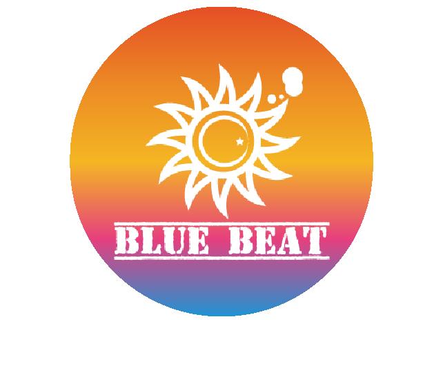 石垣島シュノーケルショップ BLUE BEAT