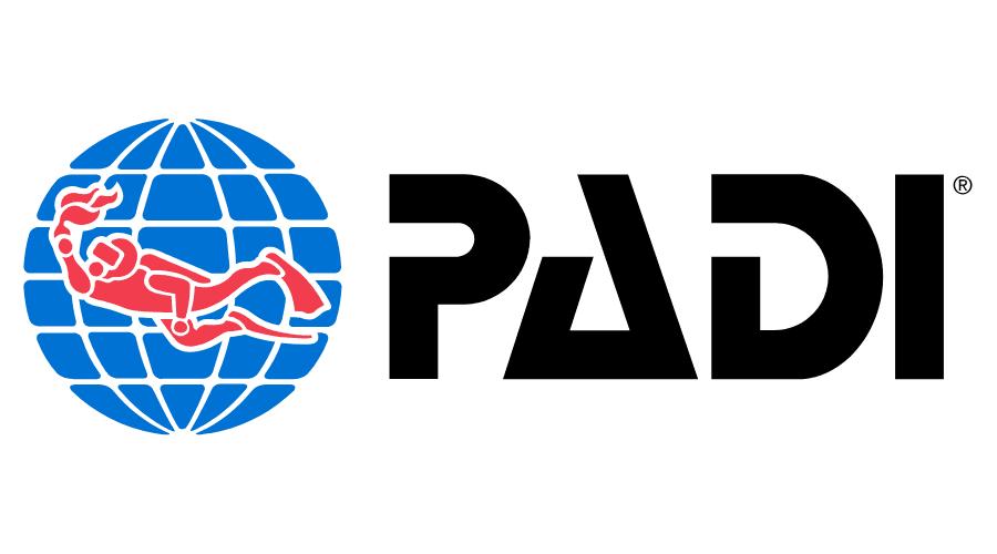 世界最大、世界共通のダイビング指導団体PADI